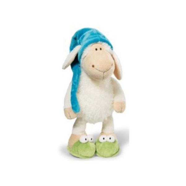 Nici Sheep Jolly Sleepy 25cm