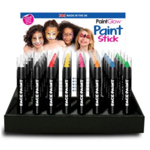 Makeup pen