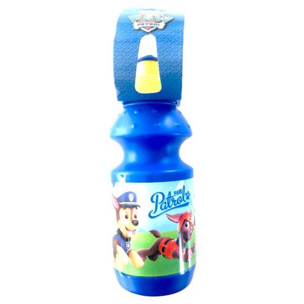 Paw Patrol Drikkedunk - Legetøj, Pakkekalender & Små gaver