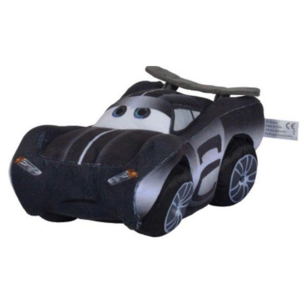 Biler Bamse - Tilbud legetøj, små gaver & pakkekalender børn