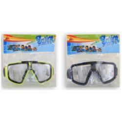 Dykkerbriller til børn, Legetøj