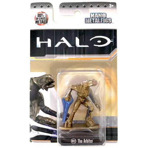 Halo The Arbiter figur