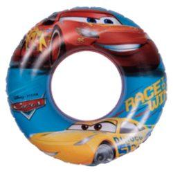 Cars Badering børn 3-6år - Pakkekalender