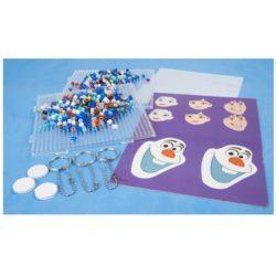 Frost Perleplade sæt - Legetøj, Pakkekalender