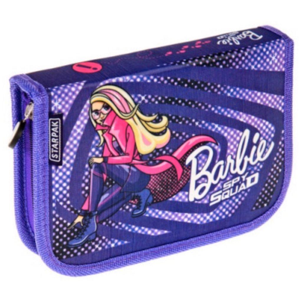 Barbie Penalhus