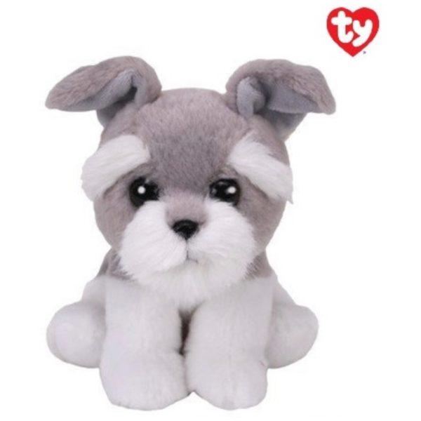 TY Hund Harper 15cm