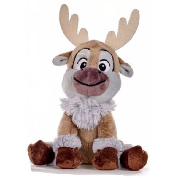 Sven Dukke/Bamse (Frost) - Legetøj