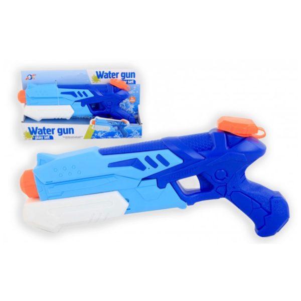 Vandpistol 32cm - Legetøj