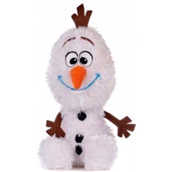 Olaf Dukke/Bamse (Frost) - Legetøj
