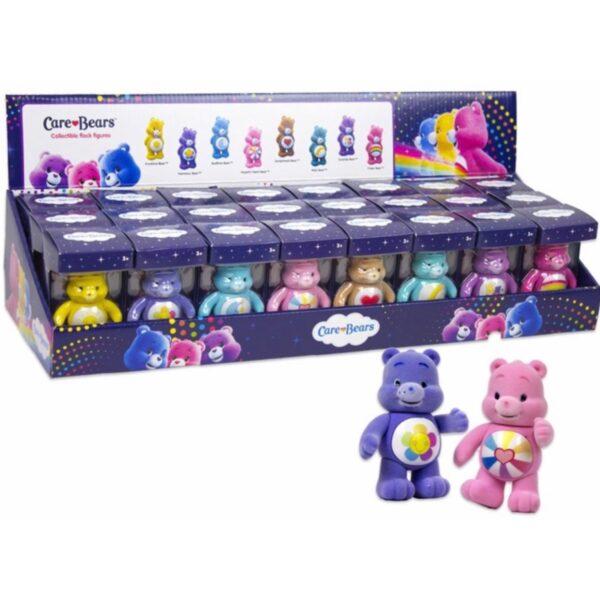 Care Bears Figur - Legetøj til børn