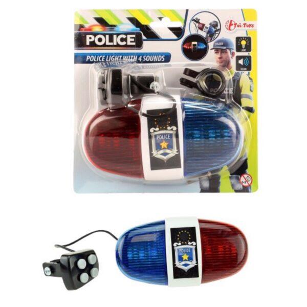 politiblink