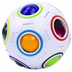 Magic Fidget Ball / Toy   Minigaven