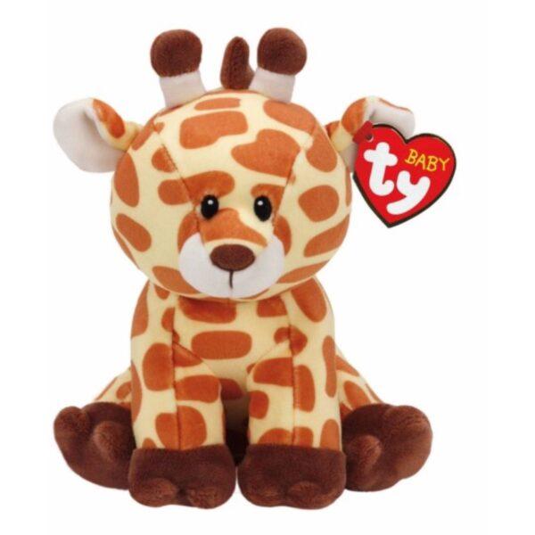 TY Giraf Bumpkin (24 cm) | Minigaven