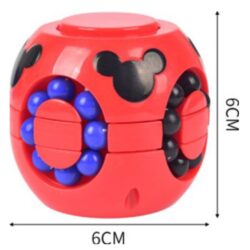 IQ Ball Puzzle Fidget Toy
