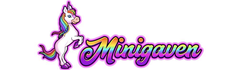 Minigaven logo