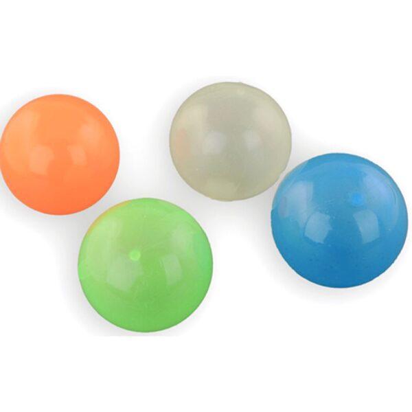 Sticky Balls Fidget Toy | Minigaven
