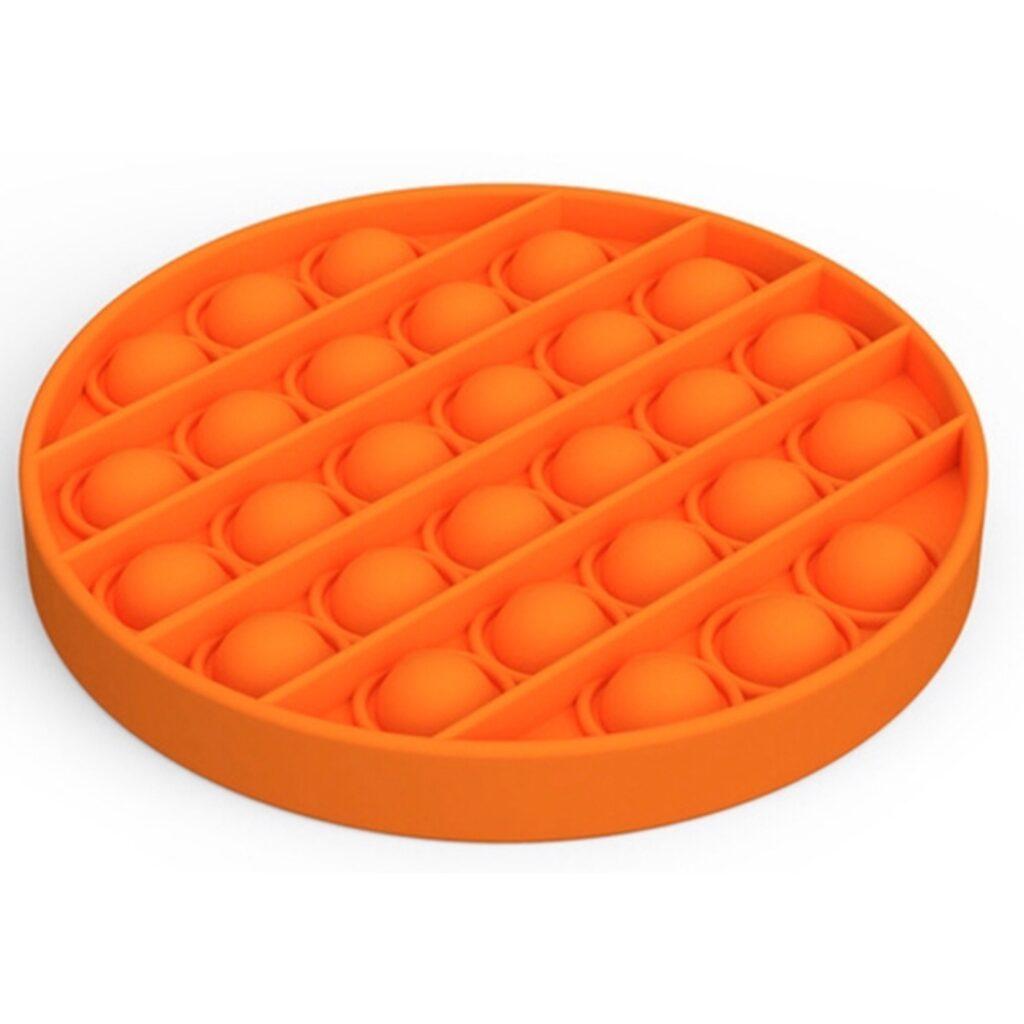 Pop It - Fidget Toy