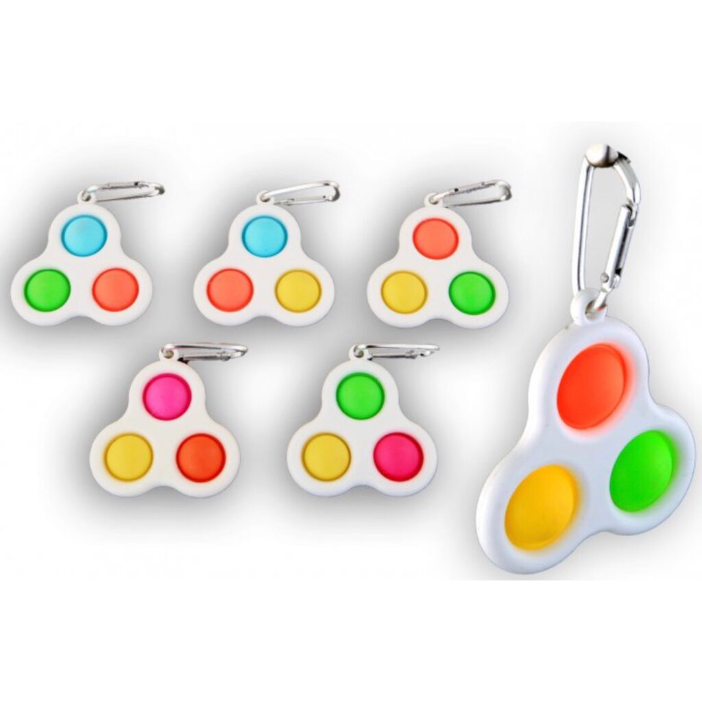 Mesh Fidget Toy   Minigaven