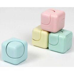 Cube - Fidget Toy